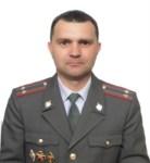 Александр Молоканов, отдел МВД России по г.Новомосковску, Фото: 1