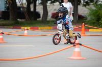 Тула отметила День физкультурника и Всероссийский олимпийский день соревнованиями, Фото: 28
