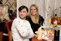 «Октябрин» в ресторане «Метрополь», Фото: 11