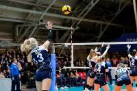 «Тулица» вышла в финал Кубка губернатора Тульской области, Фото: 71