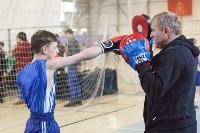 Чемпионат и первенство Тульской области по боксу, Фото: 48