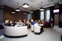 Открытие элитного женского клуба OSL, Фото: 28