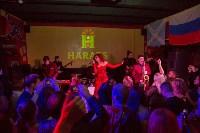 День рождения тульского Harat's Pub: зажигательная Юлия Коган и рок-дискотека, Фото: 13