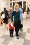 В Тулу приехали беженцы 27.06.2014, Фото: 39