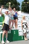 «Зеленый марафон». 7 июня 2014, Фото: 39