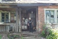 Полицейские-герои в Донском, Фото: 4