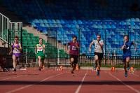 Открытие летнего сезона у легкоатлетов, Фото: 53