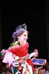 Мисс Тульская область - 2014, Фото: 539