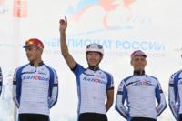 Чемпионат России по велоспорту на шоссе, Фото: 26