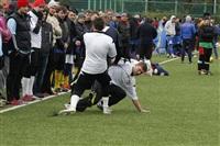 Стартовал турнир по мини-футболу на кубок «Слободы», Фото: 36