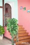 Сан Ремо, Фото: 14