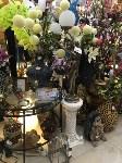 АРТХОЛЛ, салон подарков и предметов интерьера, Фото: 34
