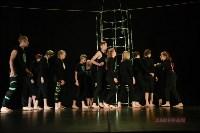 Театральная студия Пчёлка, Фото: 40