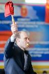 Областные соревнования по ВБЕ., Фото: 8