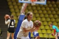 Подготовка баскетбольной «Кобры» к сезону, Фото: 25