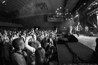 Концерт Artik&Asti, Фото: 36