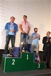 XIX Чемпионат России и II кубок Малахово по воздухоплаванию. Закрытие, Фото: 2