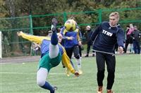 Большой фоторепортаж с кубка «Слободы» по мини-футболу , Фото: 163