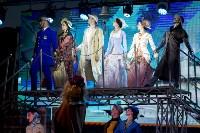 Балет «Титаник» дал старт проекту «Кремлевские сезоны» в Туле, Фото: 80