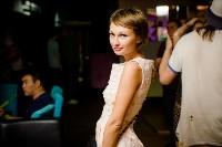 """Прощальная вечеринка в клубе """"Мята"""", Фото: 85"""
