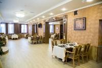 """Ресторан """"Компания"""", Фото: 5"""