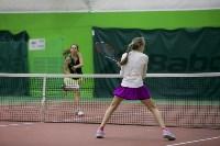 Теннисный турнир Samovar Cup, Фото: 2