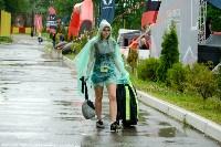 """""""Гонка героев"""" в Туле -2018, Фото: 183"""