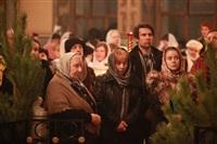 Рождественские богослужения, Фото: 36