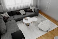 Где заказать дизайн-проект квартиры в Туле: обзор Myslo, Фото: 7