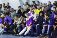 Кубок сборных дивизионов., Фото: 20