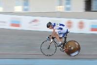 Первенство России по велоспорту на треке., Фото: 59