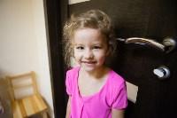 В какой детский центр отдать ребёнка, Фото: 29
