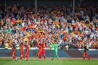 Арсенал-Локомотив 2:0, Фото: 230