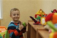 Частный детский сад на ул. Михеева, Фото: 10