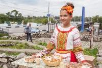 """Открытие магазина """"Тульский пряник"""", Фото: 6"""