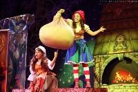 Красная Шапочка и новогодний пирог, Фото: 5