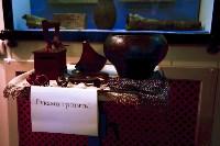 Склеп, кобры, мюзикл и полуночный дозор: В Тульской области прошла «Ночь музеев», Фото: 14
