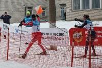 I-й чемпионат мира по спортивному ориентированию на лыжах среди студентов., Фото: 49
