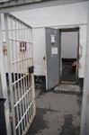 Белевский тюремный замок, Фото: 27