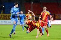 «Арсенал» Тула - «Сибирь» Новосибирск - 3:1., Фото: 125