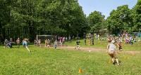 Оздоровительный лагерь «Октава» , Фото: 15