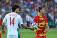 «Арсенал»- «Локомотив». Тула, 10 августа 2014 год., Фото: 72