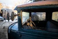"""В Алексине стартовали съемки фильма """"Первый Оскар"""", Фото: 105"""