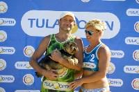 VI международного турнир по пляжному волейболу TULA OPEN, Фото: 114