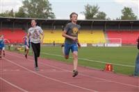 Региональное первенство по легкой атлетике. 13 мая 2014, Фото: 21