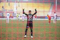 Арсенал - ЦСКА, Фото: 108