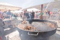 В Тульской области прошел фестиваль крапивы, Фото: 237