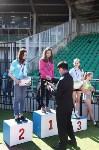 Первенство Тульской области по лёгкой атлетике (1998-1999, 1997 и старше), Фото: 57