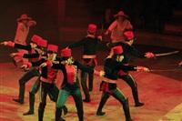 Цирк «Вива, Зорро!» в Туле , Фото: 22