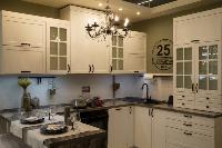 Эргономичность, функционал, современный дизайн: найди свою кухню в Леруа Мерлен Тула, Фото: 1